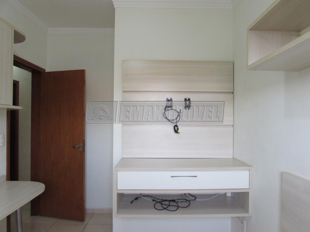 Alugar Apartamento / Padrão em Sorocaba R$ 1.800,00 - Foto 14