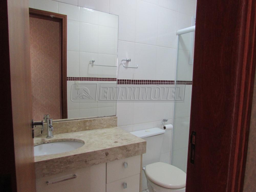Alugar Apartamento / Padrão em Sorocaba R$ 1.800,00 - Foto 15