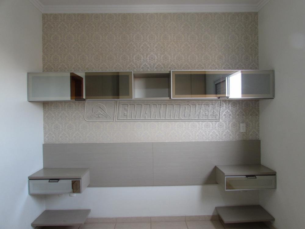 Alugar Apartamento / Padrão em Sorocaba R$ 1.800,00 - Foto 16