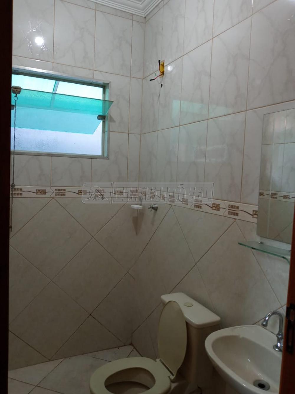 Comprar Casa / em Bairros em Sorocaba R$ 320.000,00 - Foto 7