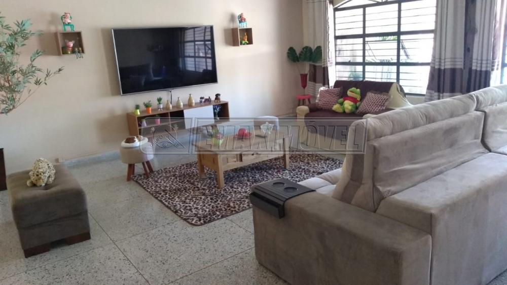 Comprar Casa / em Bairros em Sorocaba R$ 480.000,00 - Foto 3