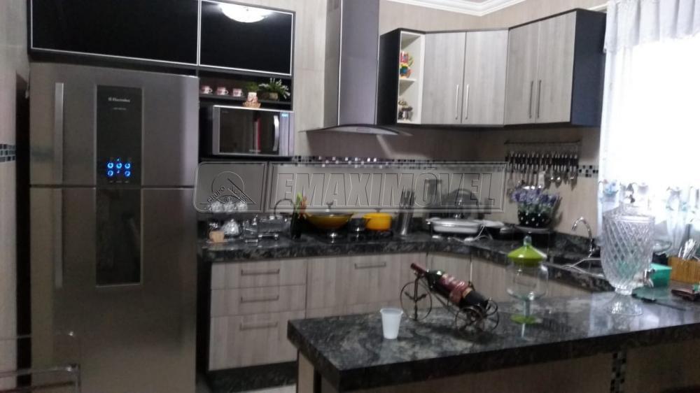 Comprar Casa / em Bairros em Sorocaba R$ 480.000,00 - Foto 7