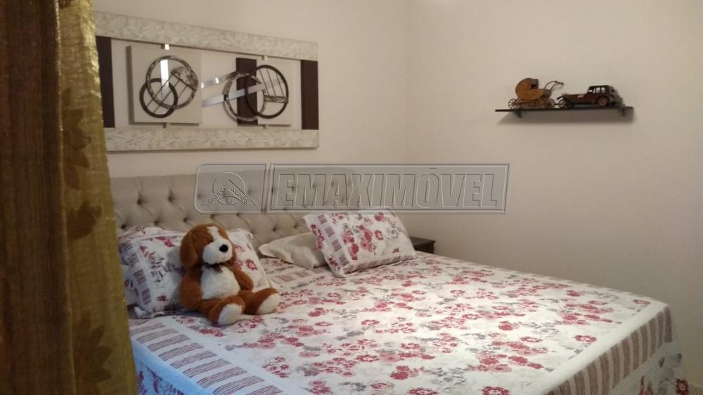 Comprar Casa / em Bairros em Sorocaba R$ 480.000,00 - Foto 8
