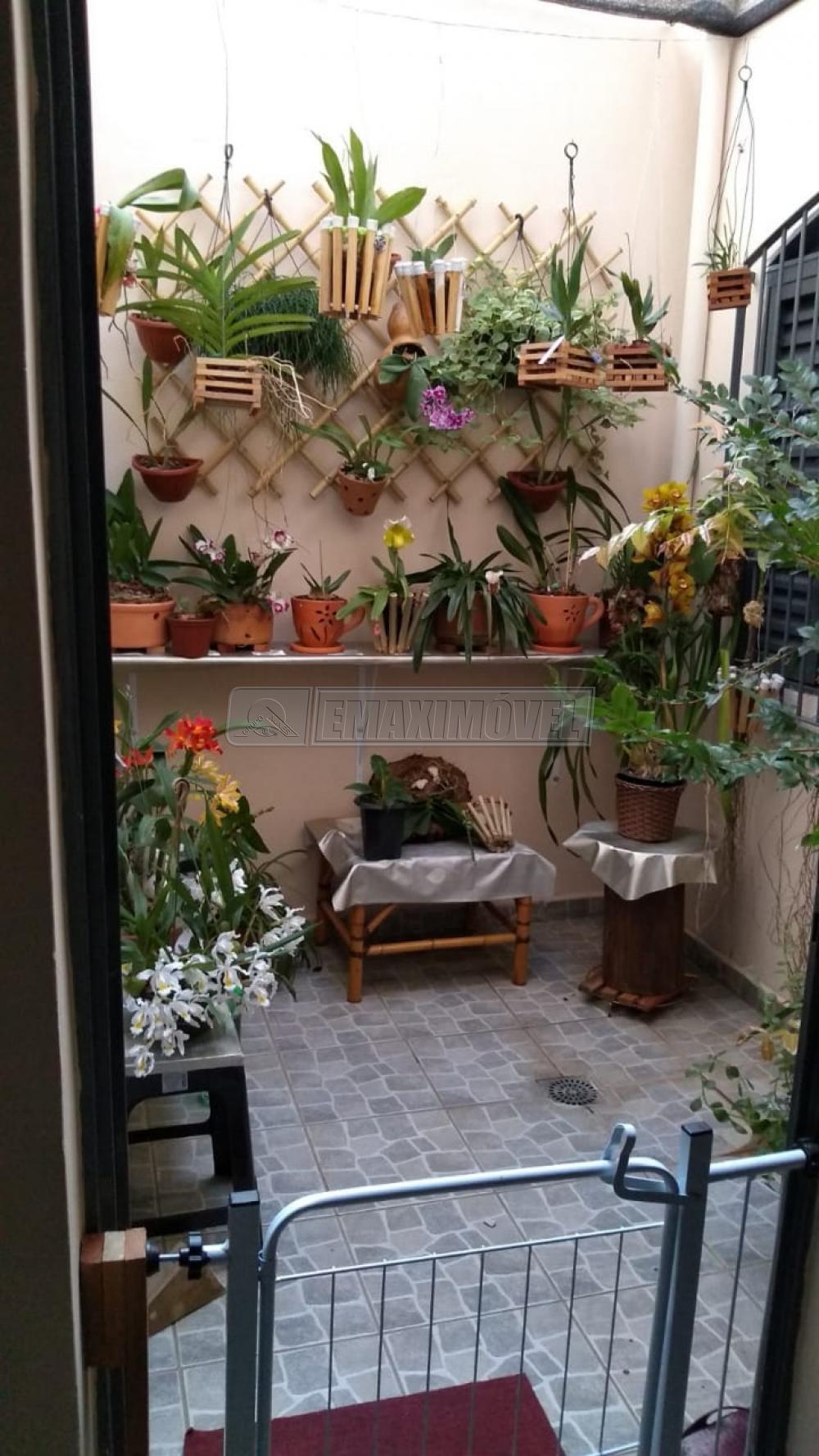 Comprar Casa / em Bairros em Sorocaba R$ 480.000,00 - Foto 20