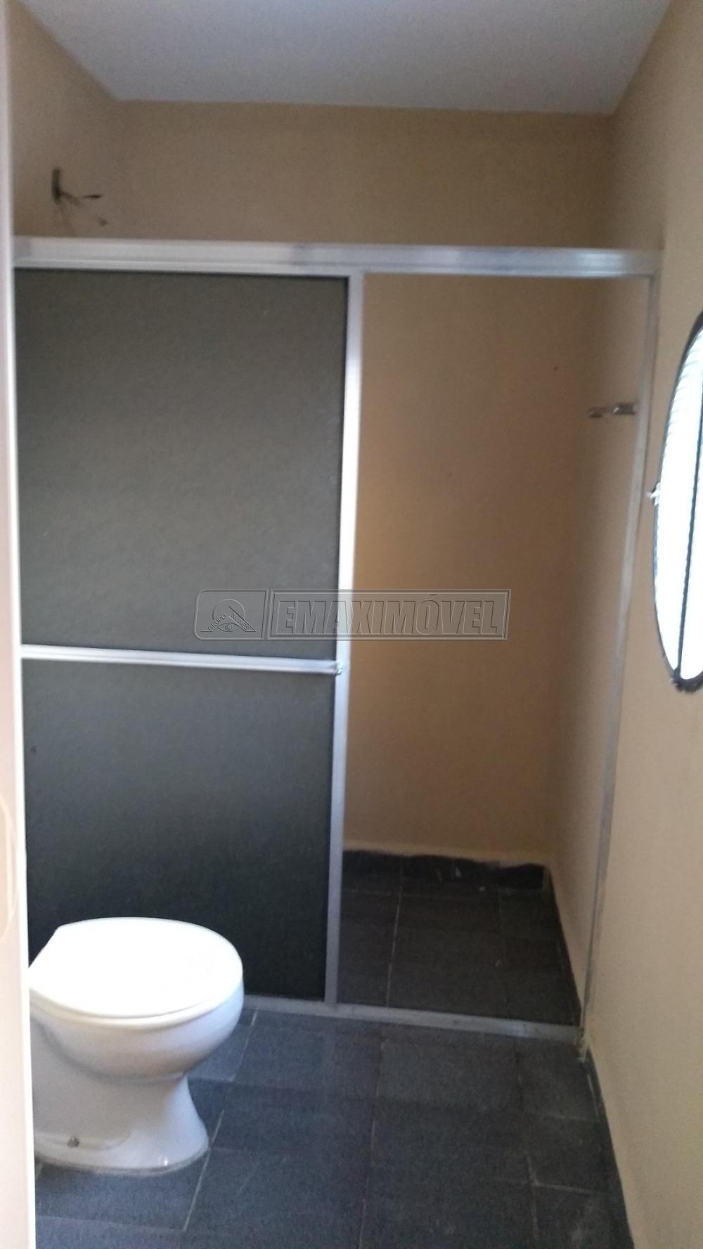 Comprar Casa / em Bairros em Sorocaba R$ 480.000,00 - Foto 21