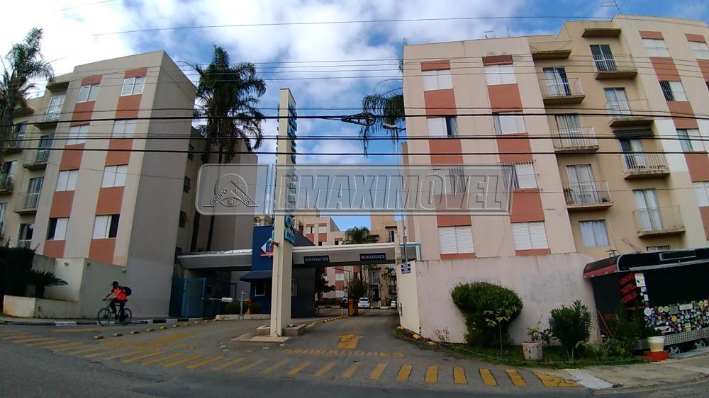 Comprar Apartamento / Padrão em Sorocaba R$ 195.000,00 - Foto 1