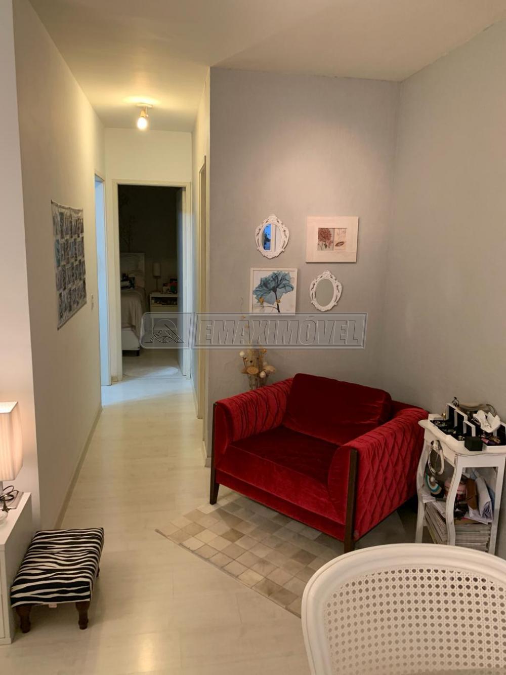 Comprar Apartamento / Padrão em Sorocaba R$ 195.000,00 - Foto 3