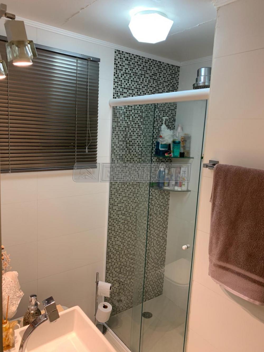 Comprar Apartamento / Padrão em Sorocaba R$ 195.000,00 - Foto 9