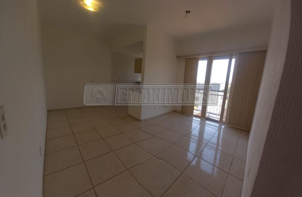 Alugar Apartamento / Padrão em Sorocaba R$ 990,00 - Foto 3