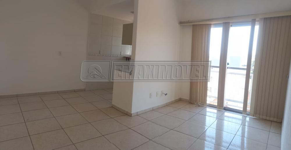 Alugar Apartamento / Padrão em Sorocaba R$ 990,00 - Foto 4