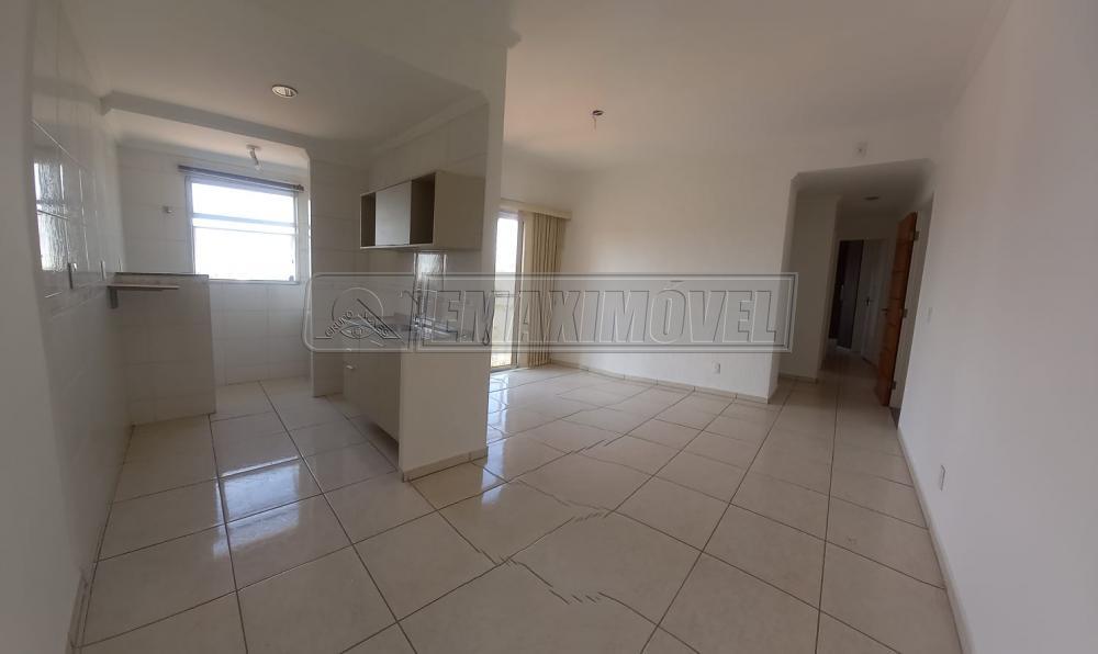 Alugar Apartamento / Padrão em Sorocaba R$ 990,00 - Foto 5