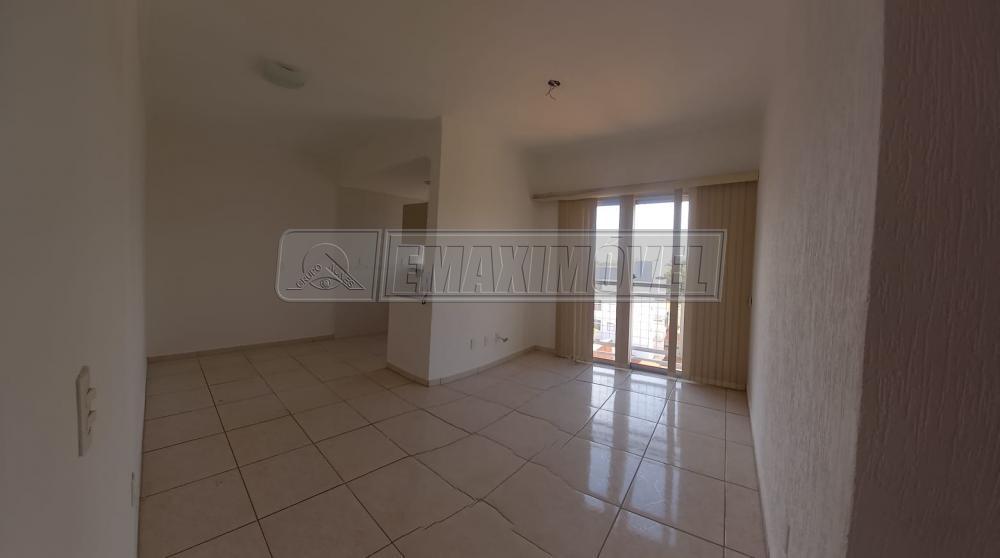 Alugar Apartamento / Padrão em Sorocaba R$ 990,00 - Foto 6