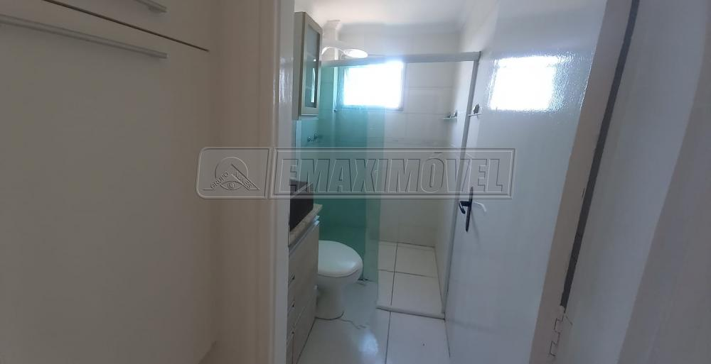 Alugar Apartamento / Padrão em Sorocaba R$ 990,00 - Foto 8