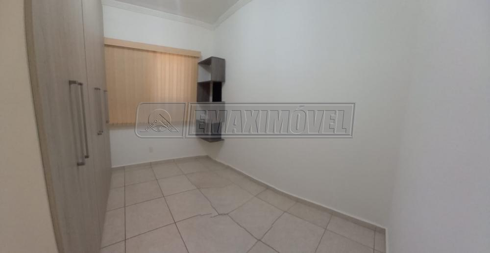 Alugar Apartamento / Padrão em Sorocaba R$ 990,00 - Foto 10