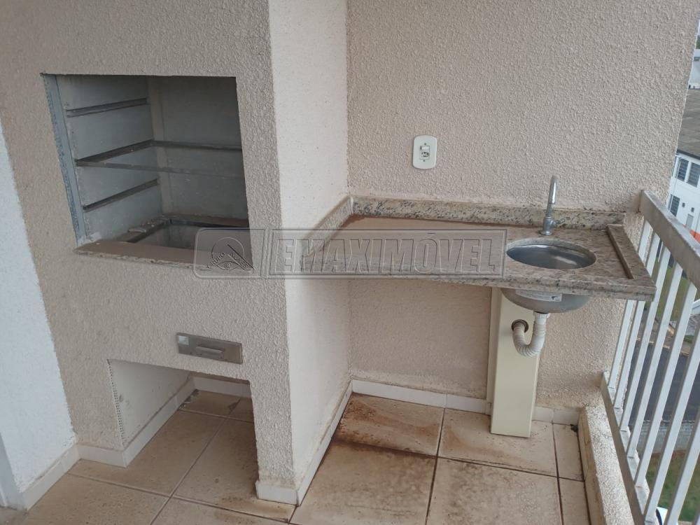 Comprar Apartamento / Padrão em Sorocaba R$ 275.000,00 - Foto 3