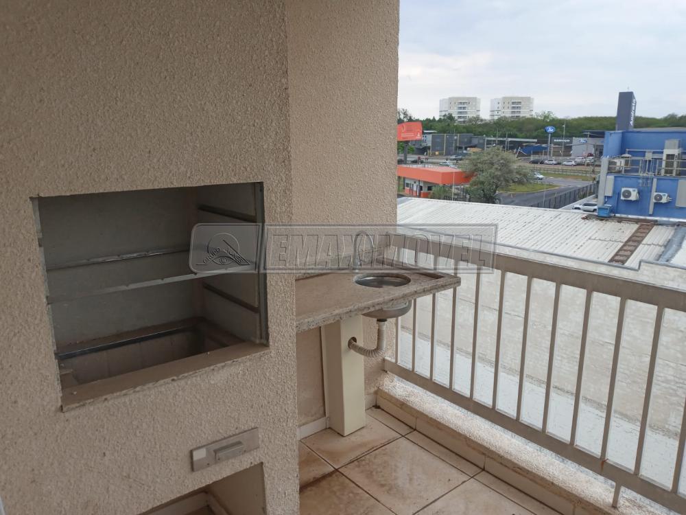 Comprar Apartamento / Padrão em Sorocaba R$ 275.000,00 - Foto 5
