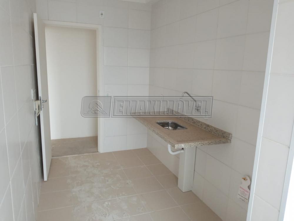 Comprar Apartamento / Padrão em Sorocaba R$ 275.000,00 - Foto 7