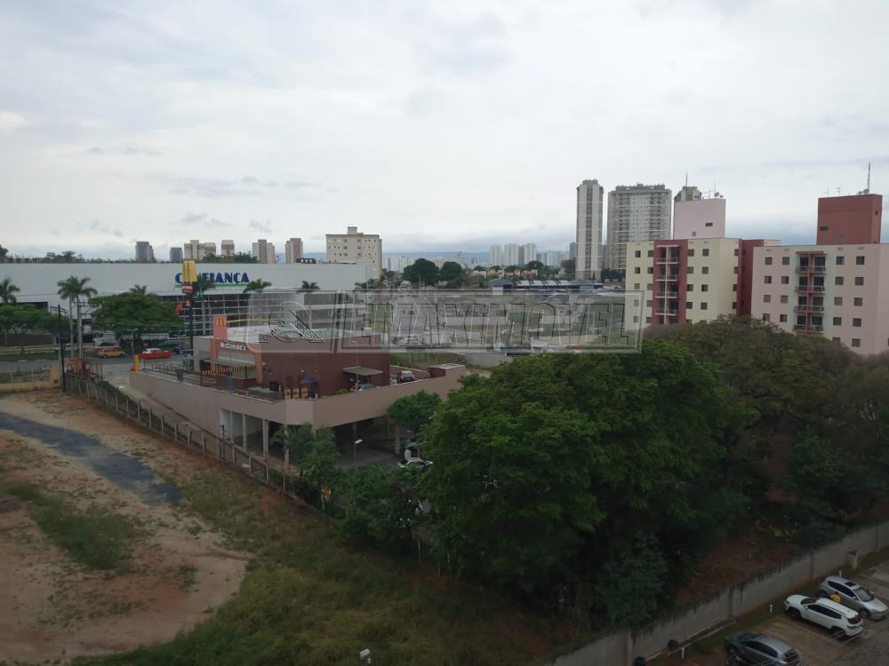 Comprar Apartamento / Padrão em Sorocaba R$ 275.000,00 - Foto 13