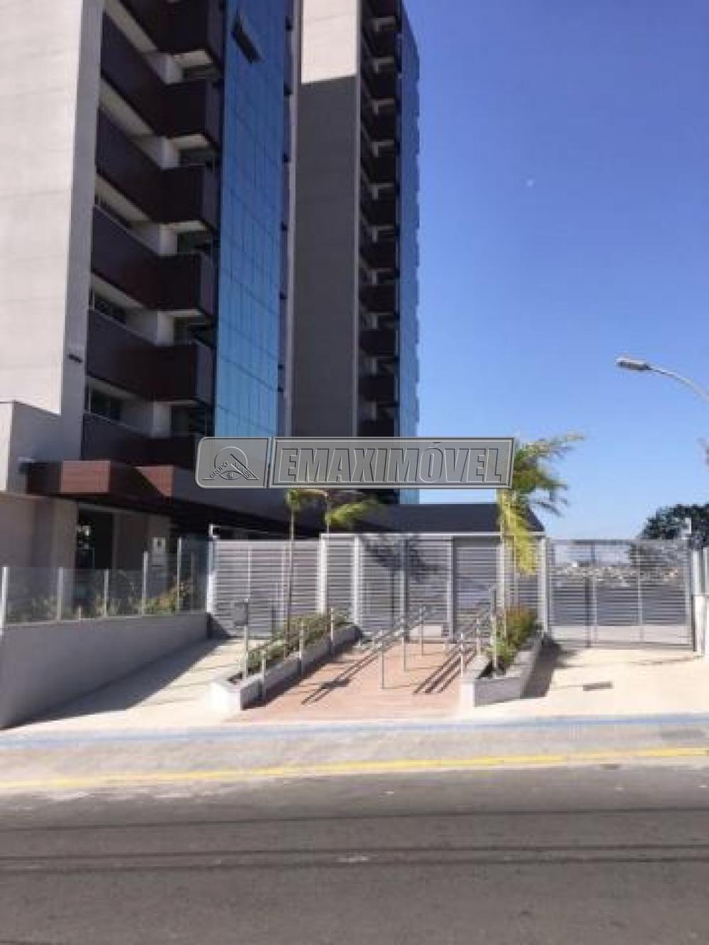 Comprar Sala Comercial / em Condomínio em Sorocaba R$ 300.000,00 - Foto 1