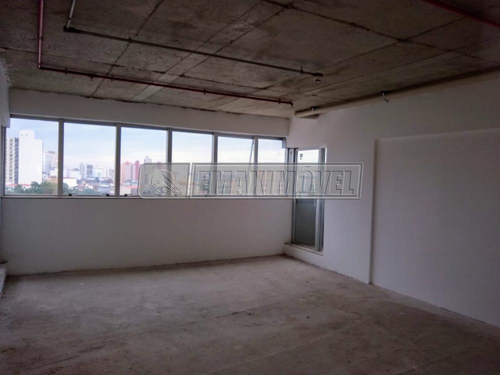 Comprar Sala Comercial / em Condomínio em Sorocaba R$ 300.000,00 - Foto 2