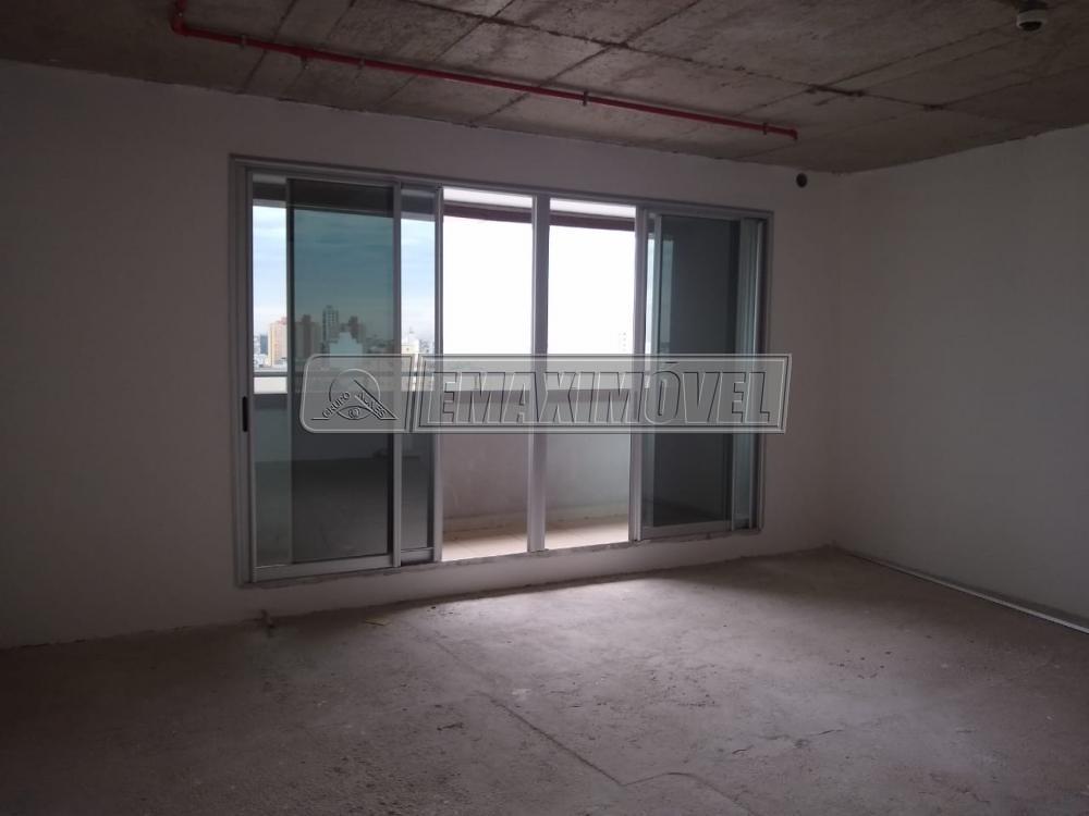 Comprar Sala Comercial / em Condomínio em Sorocaba R$ 300.000,00 - Foto 6