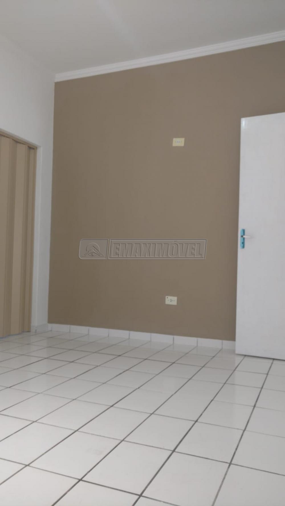 Comprar Casa / em Bairros em Sorocaba R$ 220.000,00 - Foto 8