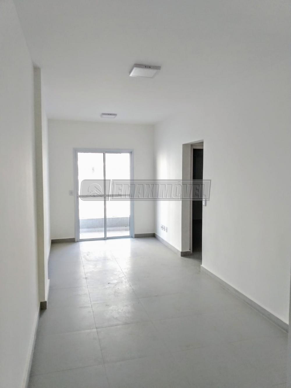 Comprar Apartamento / Padrão em Sorocaba R$ 310.000,00 - Foto 5