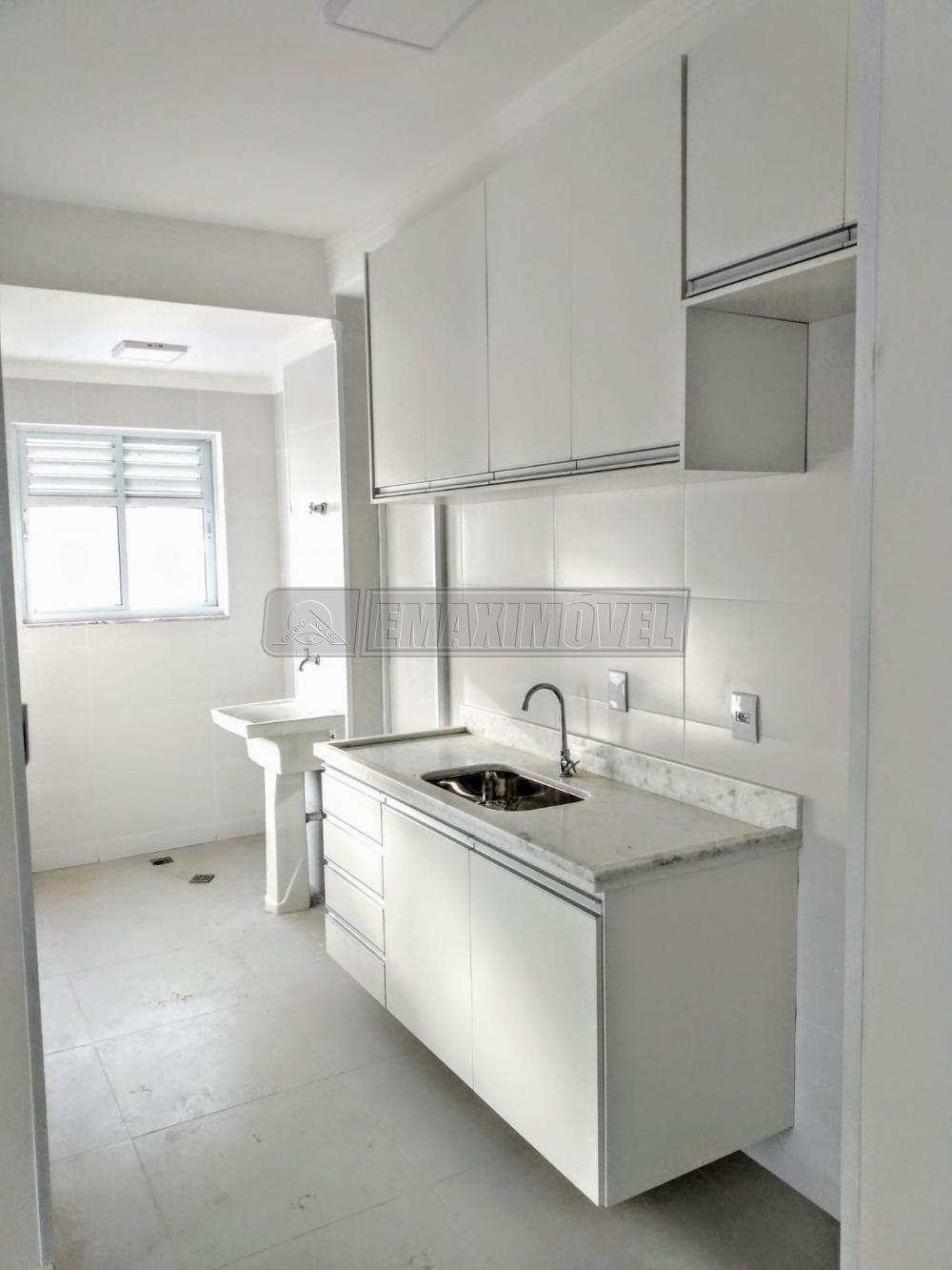 Comprar Apartamento / Padrão em Sorocaba R$ 310.000,00 - Foto 6