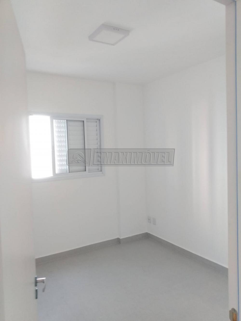 Comprar Apartamento / Padrão em Sorocaba R$ 310.000,00 - Foto 9