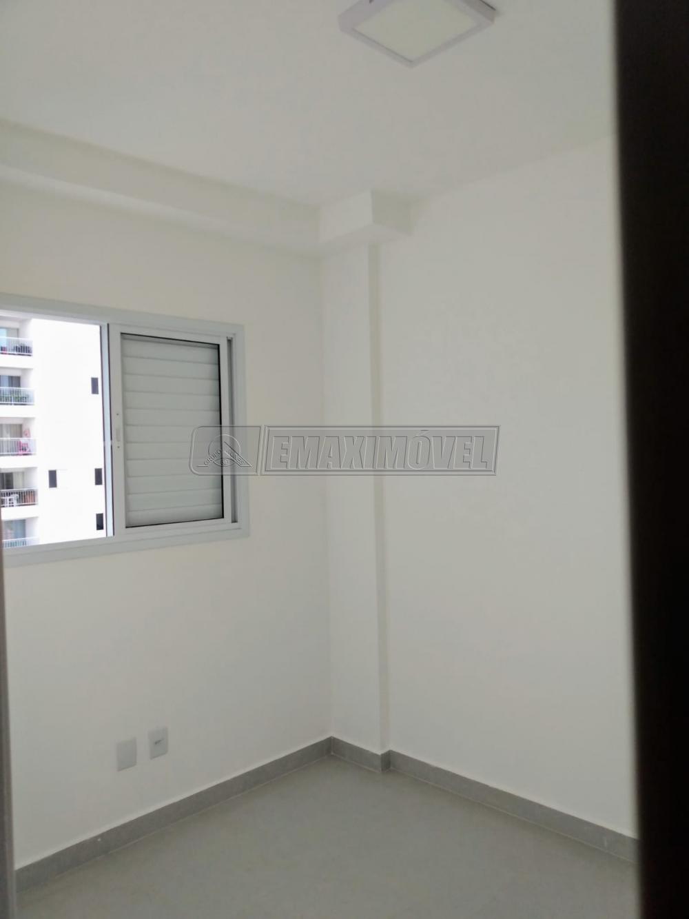 Comprar Apartamento / Padrão em Sorocaba R$ 310.000,00 - Foto 10