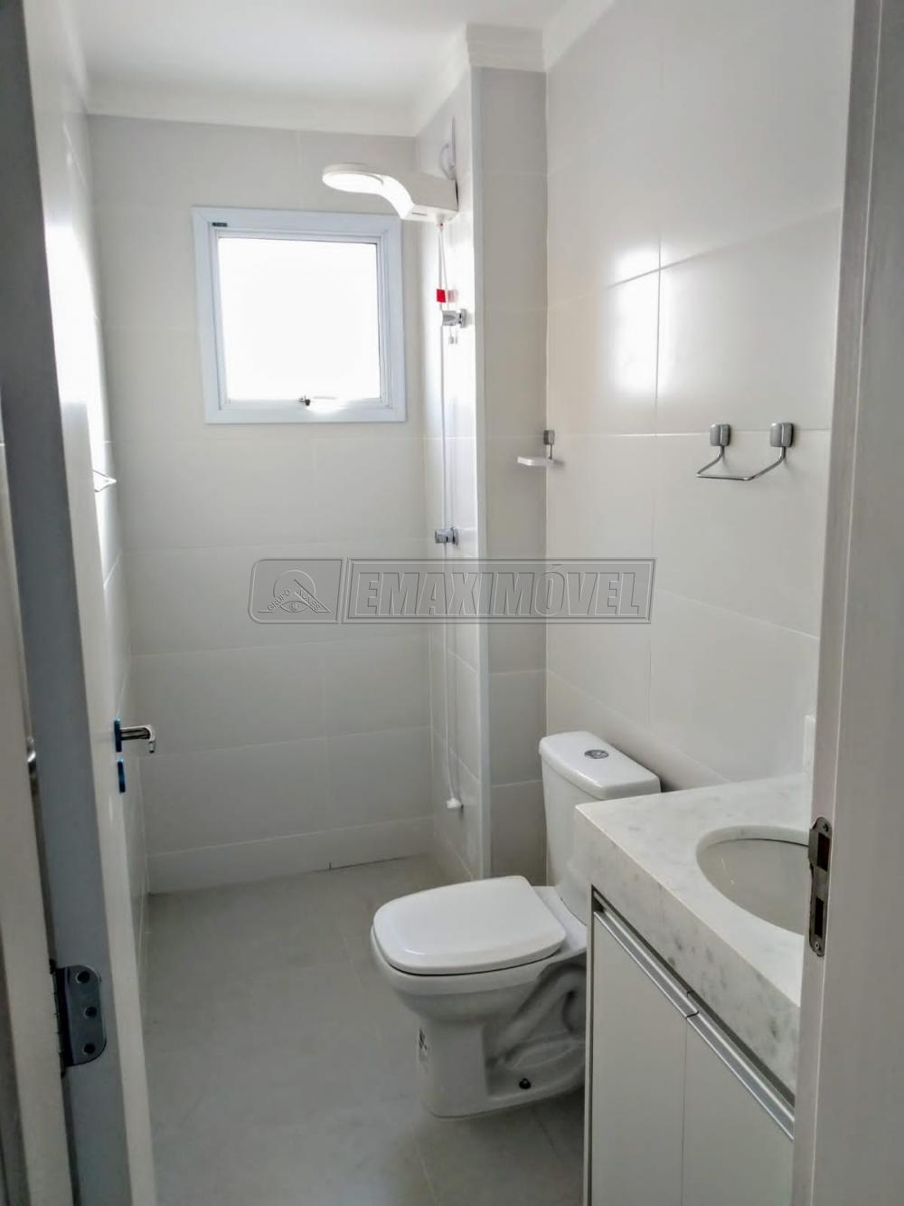 Comprar Apartamento / Padrão em Sorocaba R$ 310.000,00 - Foto 12