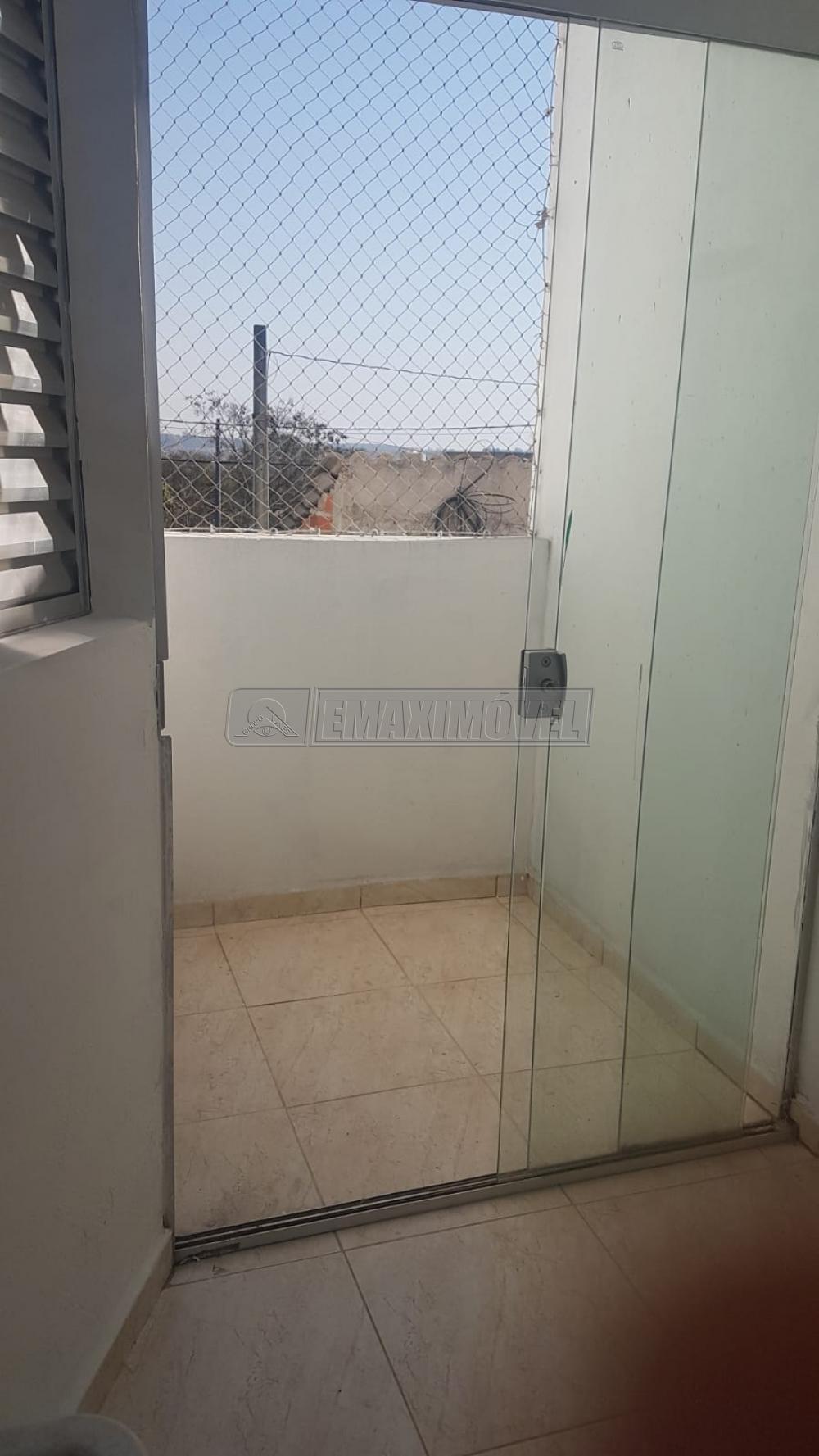 Comprar Apartamento / Padrão em Sorocaba R$ 175.000,00 - Foto 4
