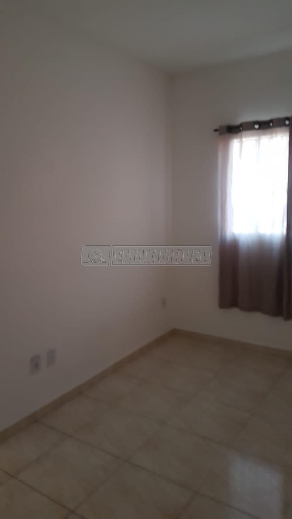 Comprar Apartamento / Padrão em Sorocaba R$ 175.000,00 - Foto 8