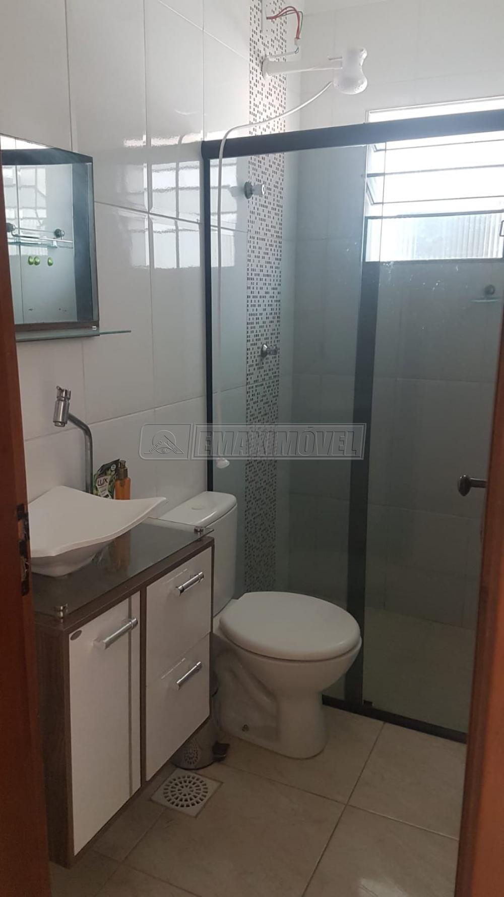 Comprar Apartamento / Padrão em Sorocaba R$ 175.000,00 - Foto 11