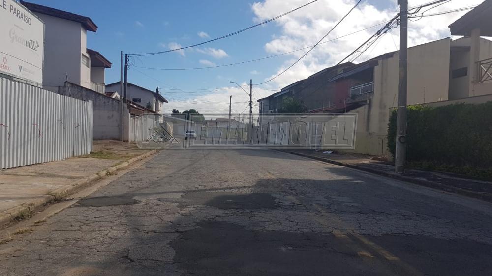Comprar Terreno / em Bairros em Votorantim R$ 250.000,00 - Foto 2
