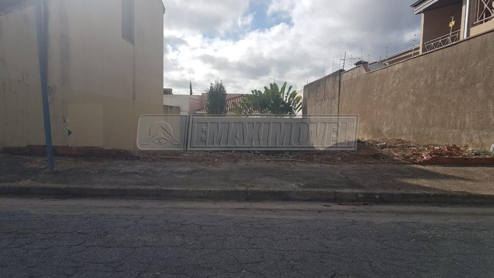 Comprar Terreno / em Bairros em Votorantim R$ 250.000,00 - Foto 3