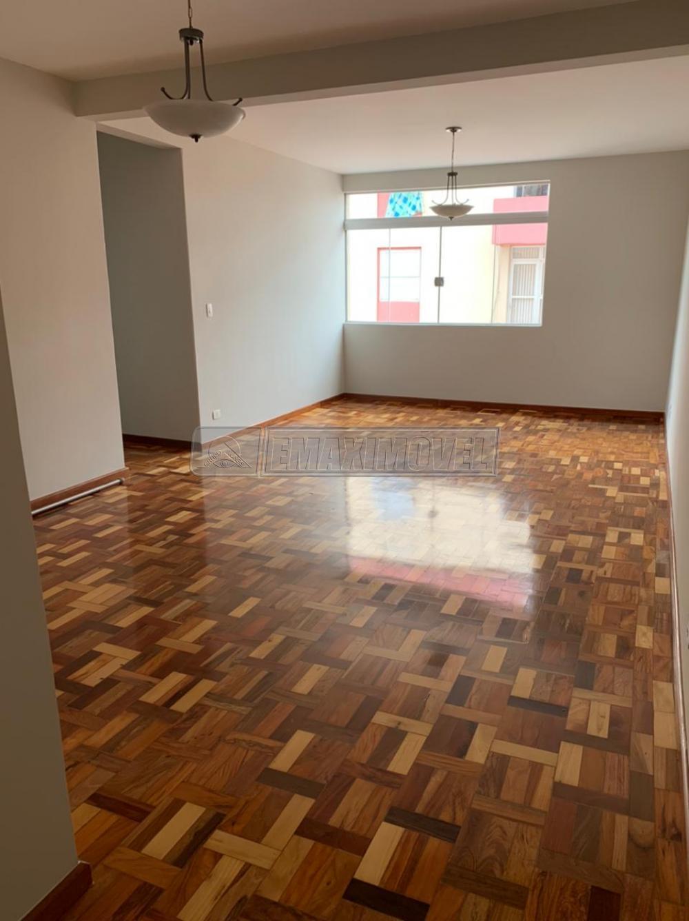 Comprar Apartamento / Padrão em Sorocaba R$ 420.000,00 - Foto 2