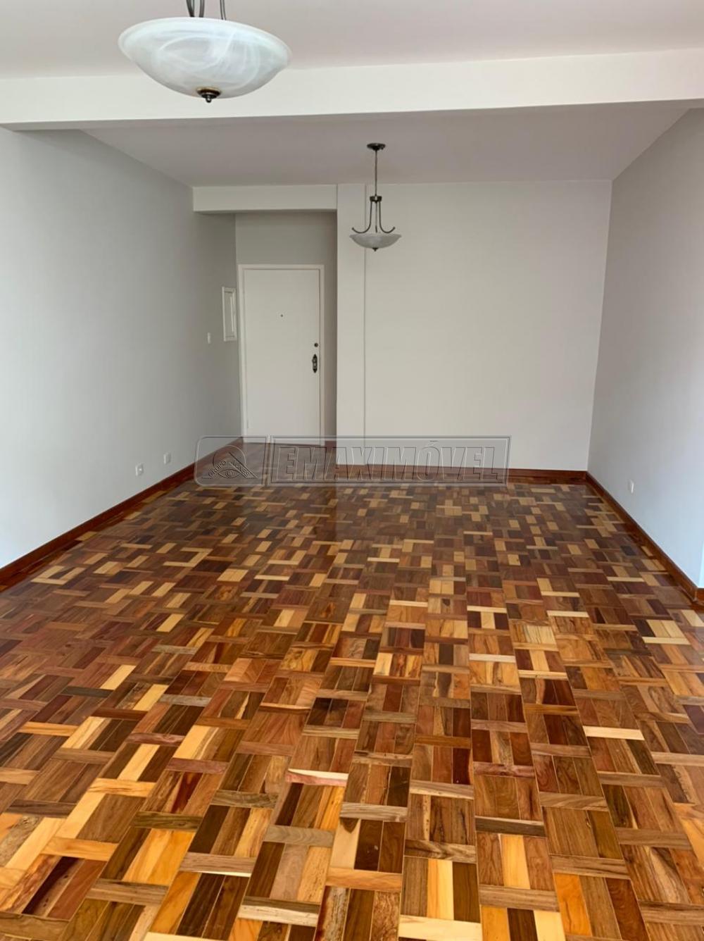 Comprar Apartamento / Padrão em Sorocaba R$ 420.000,00 - Foto 3