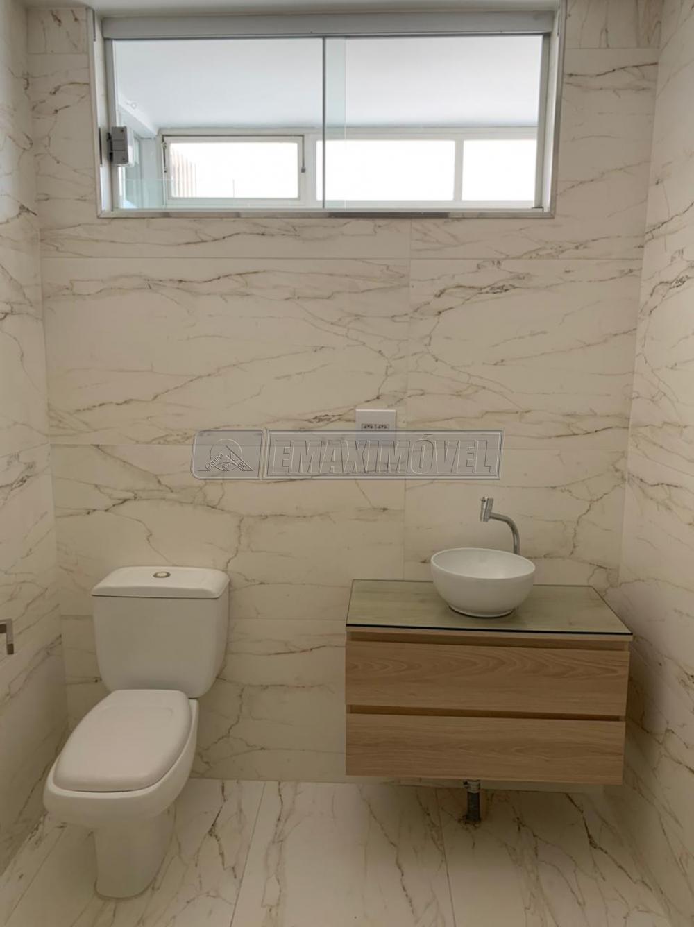 Comprar Apartamento / Padrão em Sorocaba R$ 420.000,00 - Foto 8