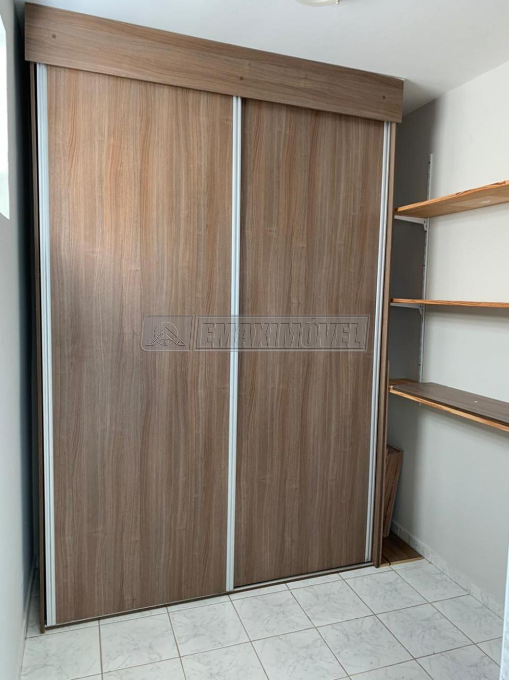 Comprar Apartamento / Padrão em Sorocaba R$ 420.000,00 - Foto 10