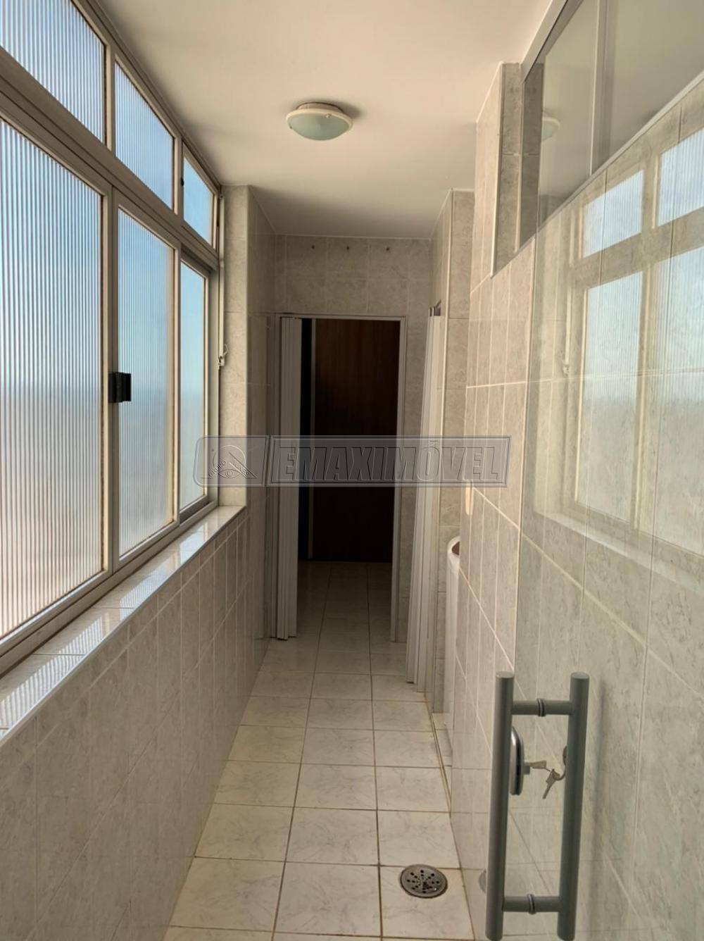 Comprar Apartamento / Padrão em Sorocaba R$ 420.000,00 - Foto 11