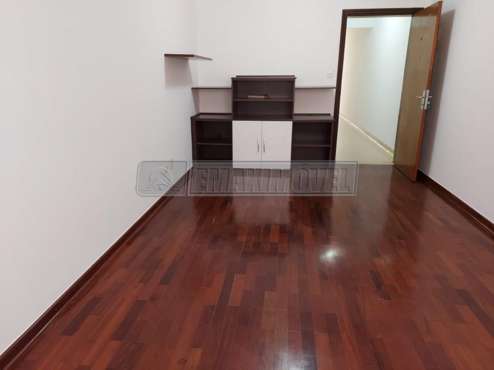 Comprar Apartamento / Padrão em Sorocaba R$ 170.000,00 - Foto 1