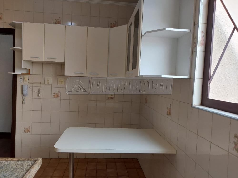 Comprar Apartamento / Padrão em Sorocaba R$ 170.000,00 - Foto 4