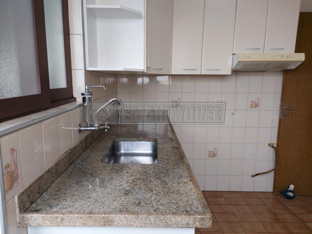 Comprar Apartamento / Padrão em Sorocaba R$ 170.000,00 - Foto 5