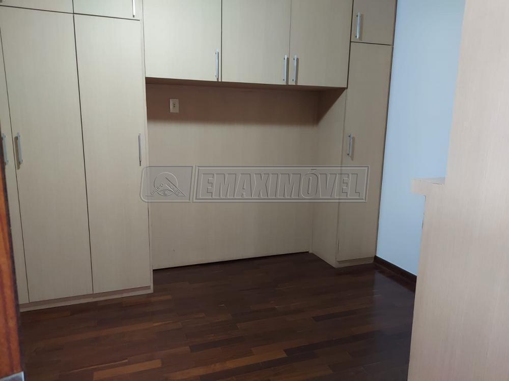 Comprar Apartamento / Padrão em Sorocaba R$ 170.000,00 - Foto 8