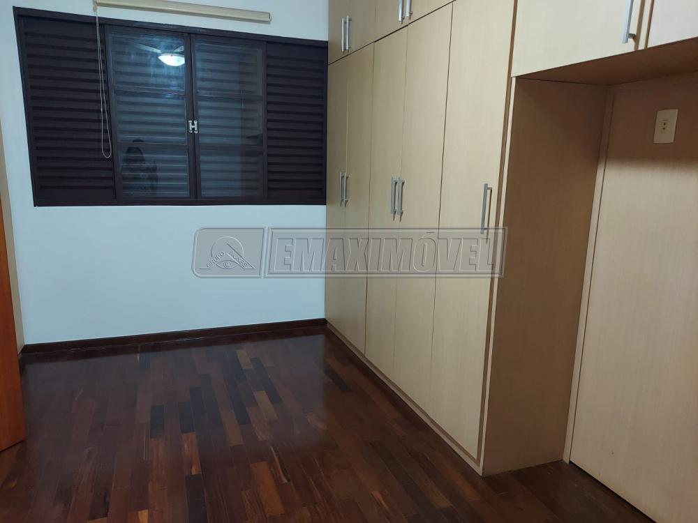 Comprar Apartamento / Padrão em Sorocaba R$ 170.000,00 - Foto 11