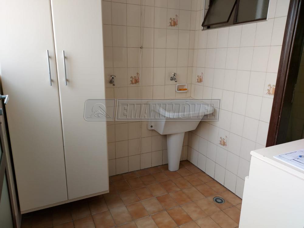 Comprar Apartamento / Padrão em Sorocaba R$ 170.000,00 - Foto 14