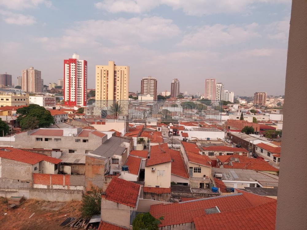 Comprar Apartamento / Padrão em Sorocaba R$ 170.000,00 - Foto 15