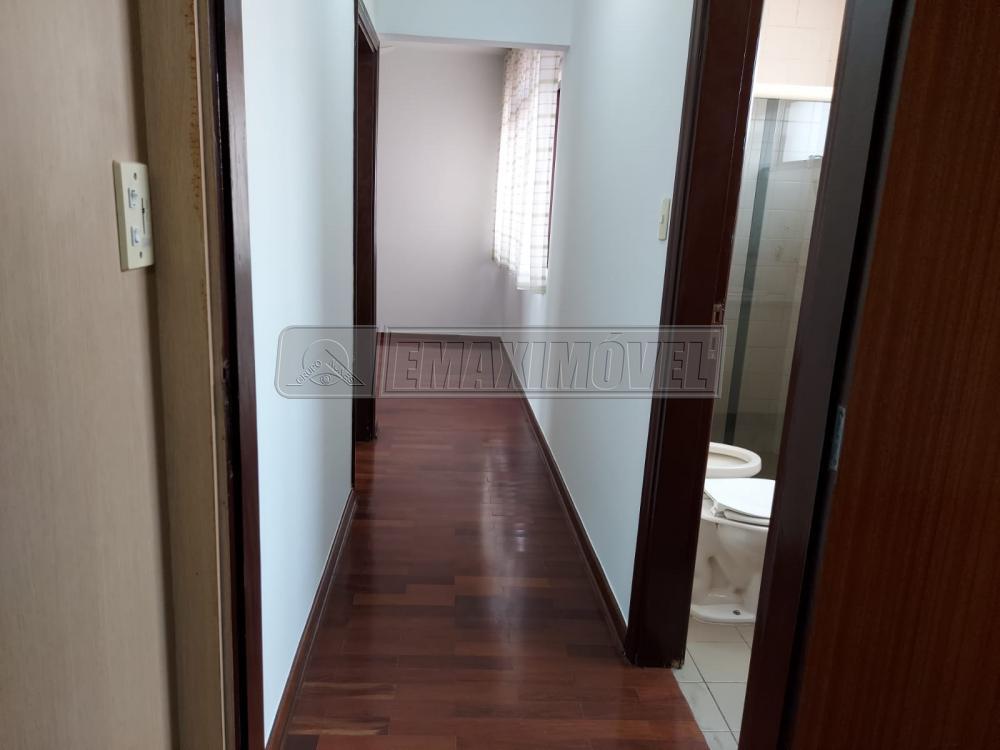 Comprar Apartamento / Padrão em Sorocaba R$ 170.000,00 - Foto 18