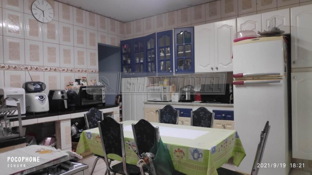 Comprar Casa / em Bairros em Sorocaba R$ 400.000,00 - Foto 6